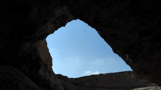 209 - Sannur Cave (Medium)