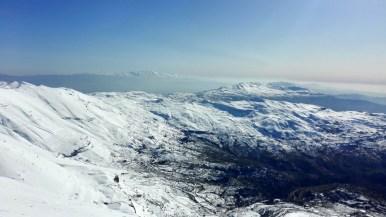 109 - Libanon (Medium)