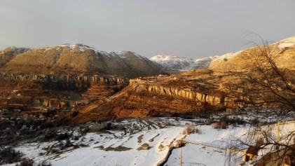 139 - Libanon (Medium)