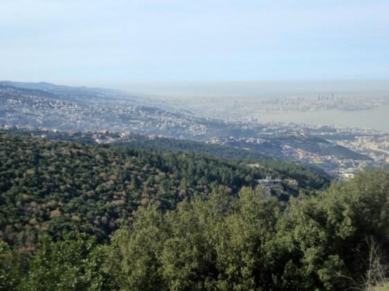144 - Libanon (Medium)