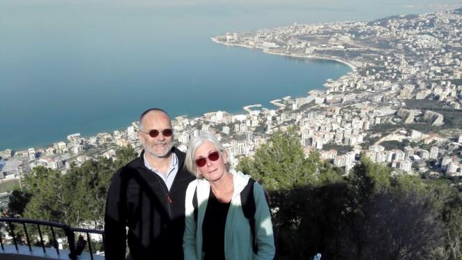 175 - Libanon (Medium)