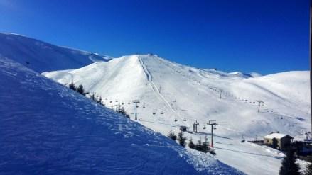 21 - Libanon (Medium)