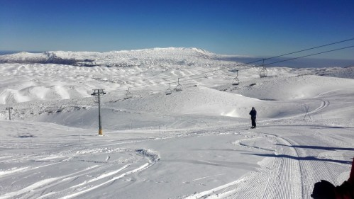 39 - Libanon (Medium)