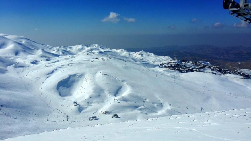 54 - Libanon (Medium)