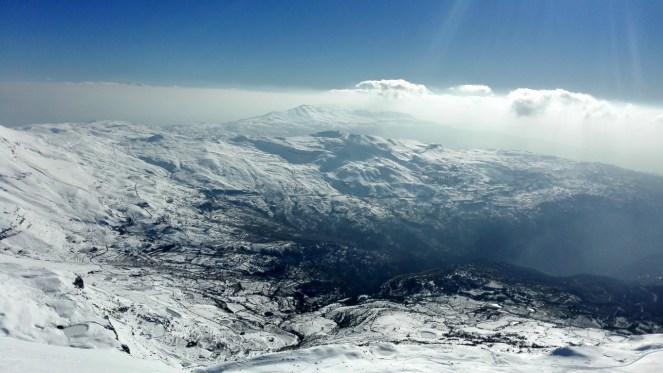 57 - Libanon (Medium)