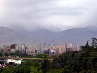 Iran-2062
