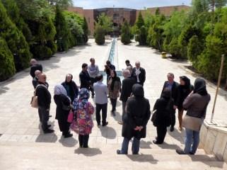 Iran-2149
