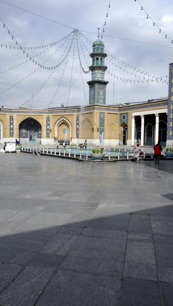 Iran-2177