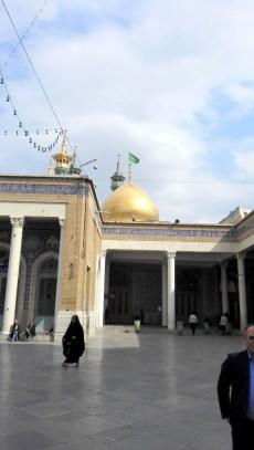 Iran-2181
