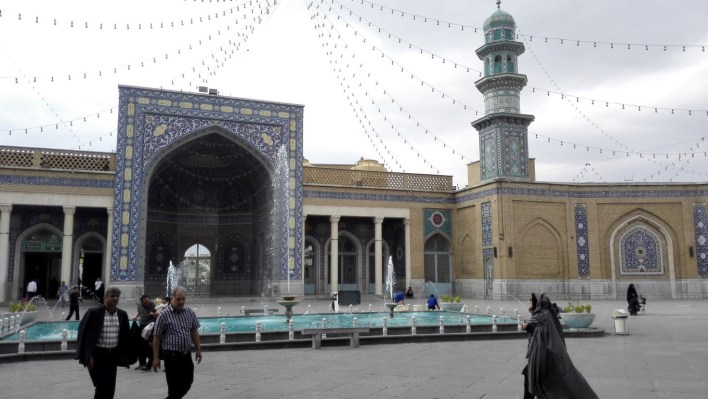 Iran-2189