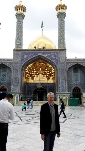 Iran-2196