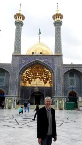Iran-2198