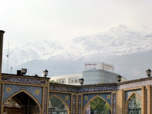Iran-2358