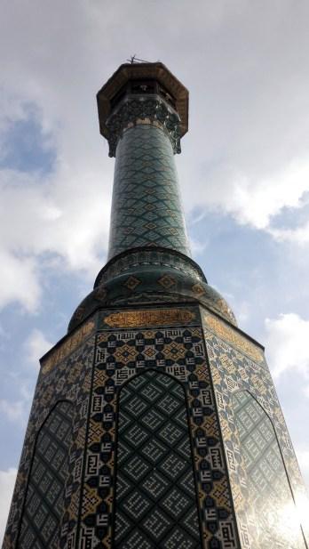 Iran-2365