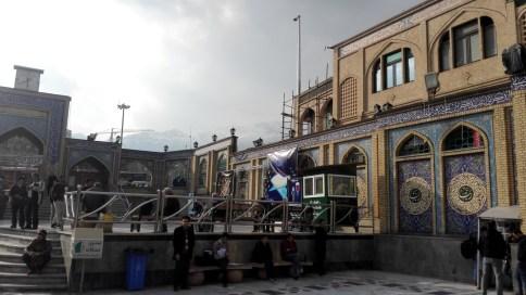Iran-2366