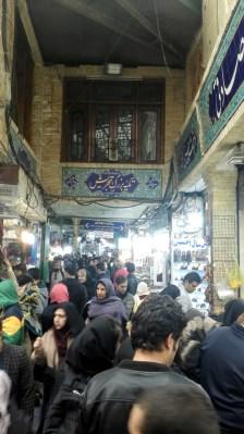 Iran-2383