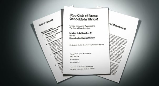 stop-club-of-rome-genocide-in-africa-pamphlet-768x416