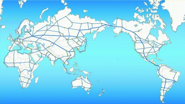 world-landbridge-768x433