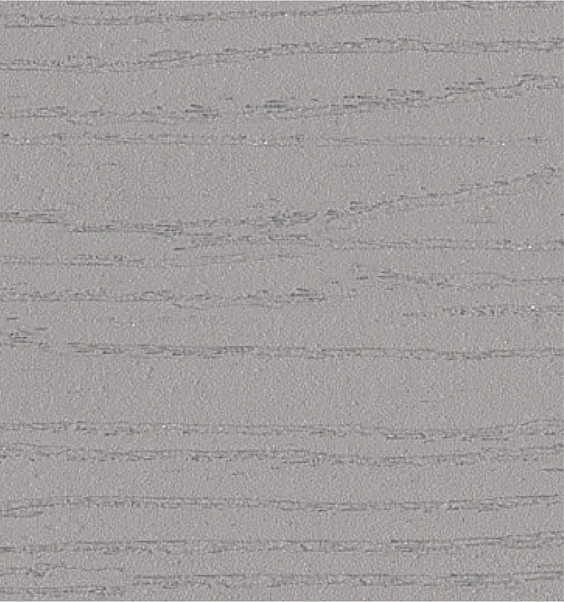 Azek Harvest Collection Slate Gray Deck Grooved 12