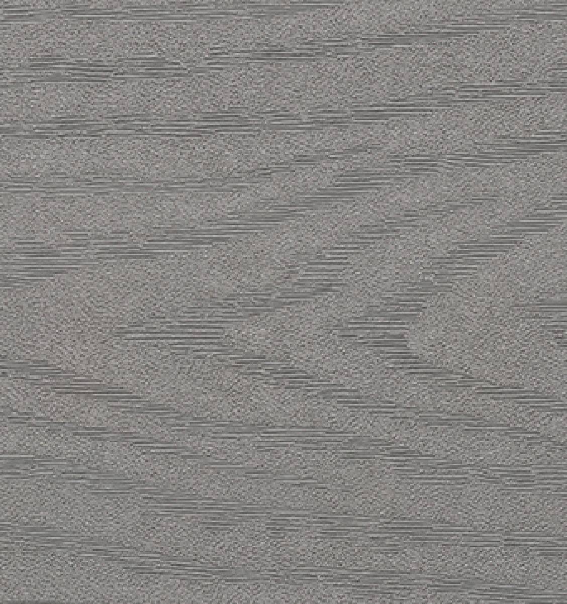 Trex Select Pebble Grey Fascia 12 X 12