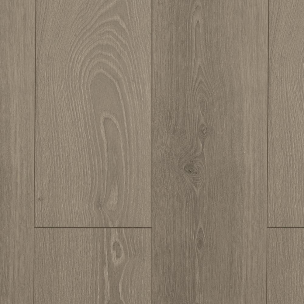 mohawk boardwalk beachwood laminate 7 1 2 x 47 1 4 22 09 sq ft per carton