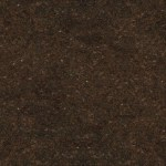 Coffee Brown Granite Schillings