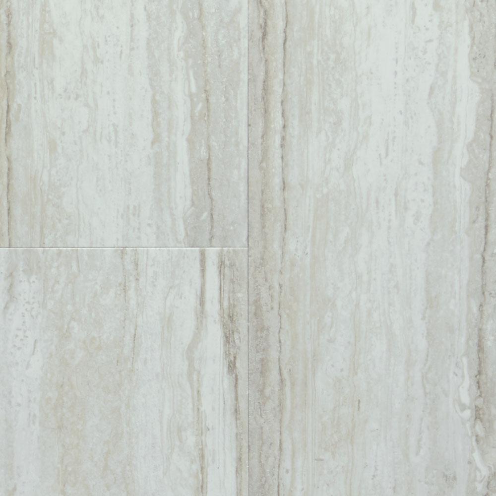 mannington adura luxury vinyl tile cascade sea mist