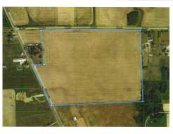 Geowharehouse PT Lot 6-7 Wessel Road (Topp Farms), West Lincoln_Page_1