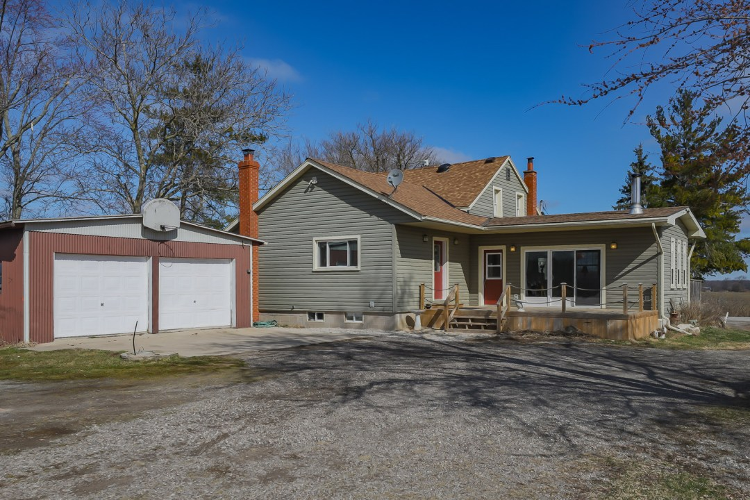 0044-8168 Sixteen Road, West Lincoln