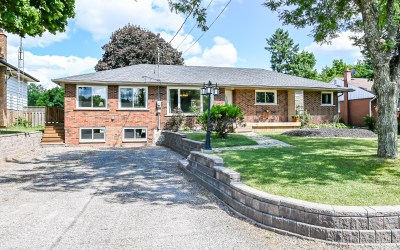 1635 Glancaster Road, Mount Hope SOLD