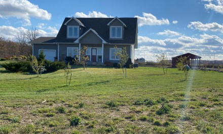 2350 Caistor Gainsborough Townline Road, West Lincoln   – Coming Soon to Realtor.ca