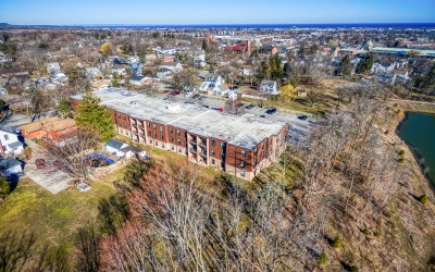 Unit 204 – 4209 Hixon Street, Beamsville – SOLD