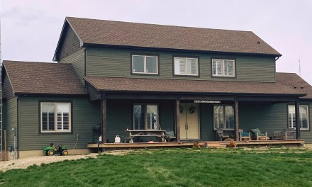 Coming Soon to Realtor.ca—1977 Port Davidson Road, West Lincoln
