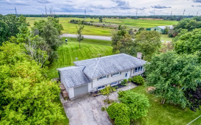 5582 Sixteen Road, West Lincoln – SOLD