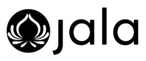 jala clothing logo
