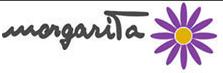 margarita activewear logo