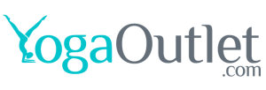 yoga outlet logo