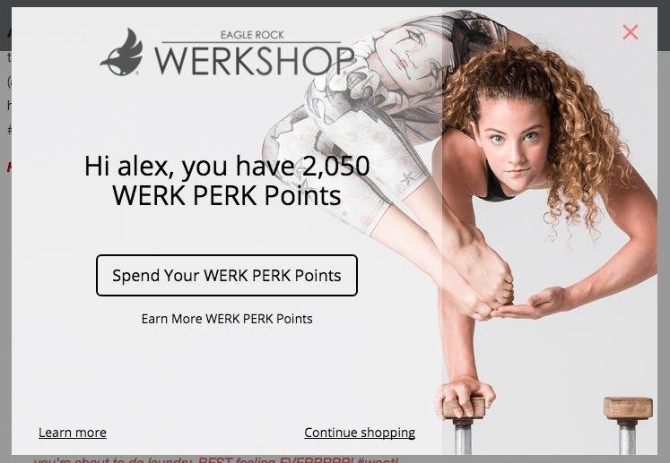 werk-perks-alex-tran