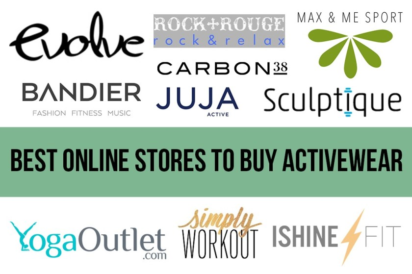 best-online-stores-retailers-to-buy-yoga-and-activewear-fashion-fitness-athleisure-copy