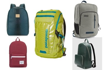 great-travel-backpacks