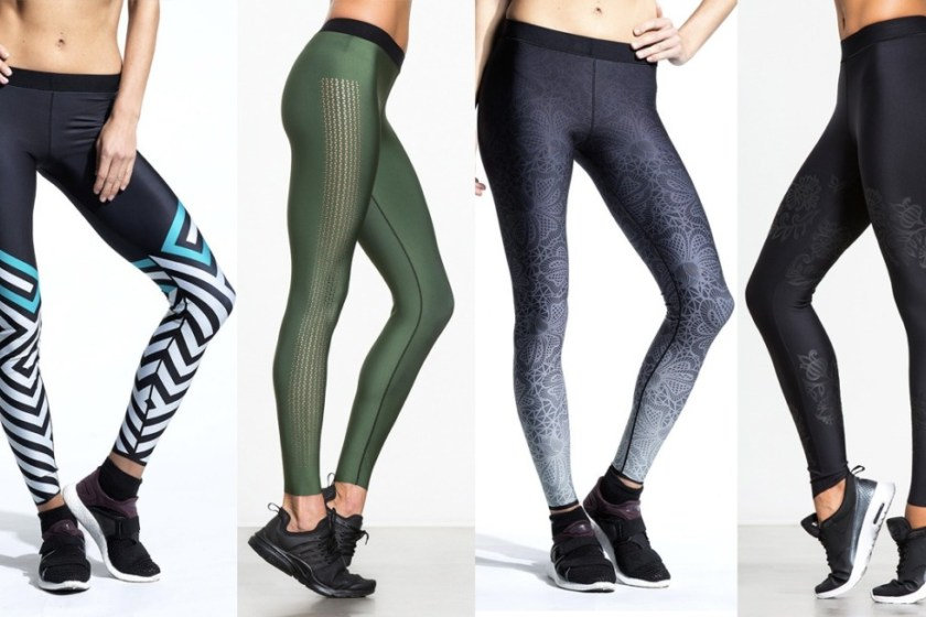 ultracor-leggings-review-yoga-fashion-fitness-activewear