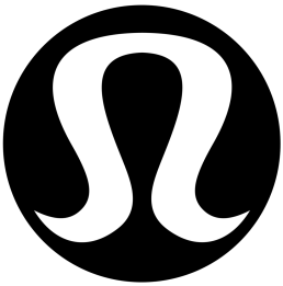 Lululemon_logo_black
