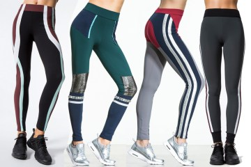 no ka oi leggings review schimiggy carbon38 coupon code