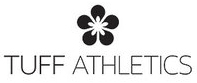 tuff athletics logo