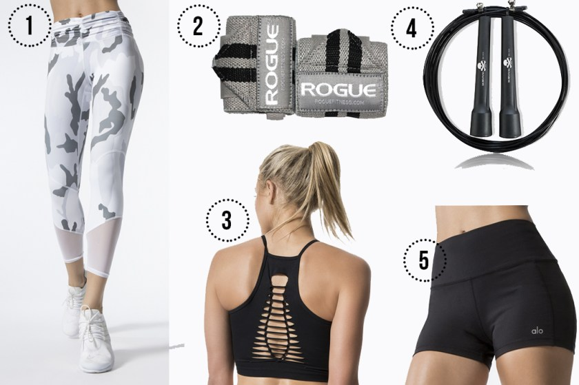 2017 holiday gift guide crossfit gear schimiggy