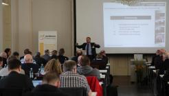 RA Dr. Bernd Kober, Kanzlei Reinhart Kober Großkinsky, Wertheim