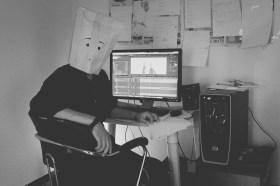 schirkoa_production_1_web