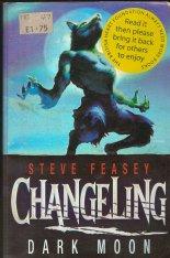 Changeling