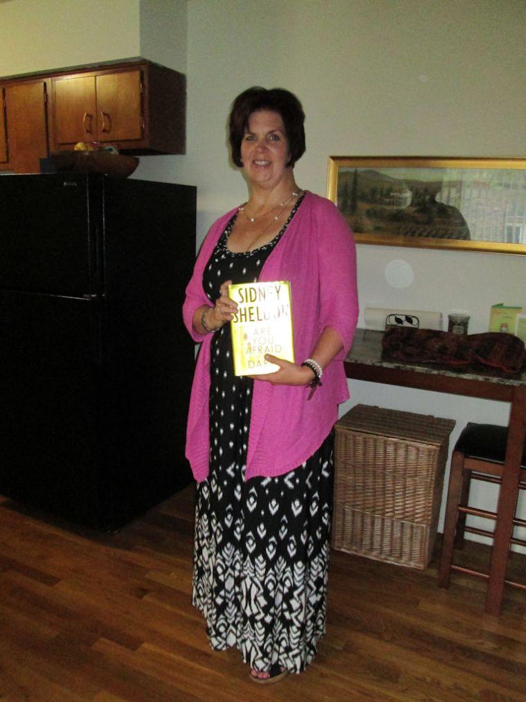 Mary_Sheldon book
