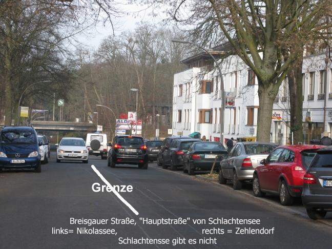 2016 BreisgauermitGrenzenklein